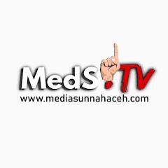 Media Sunnah Aceh