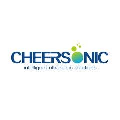 Cheersonic Ultrasonics