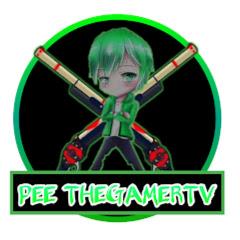 PEE THEGAMERTV
