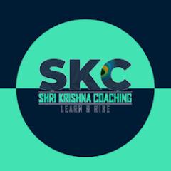 ShriKrishna Coaching