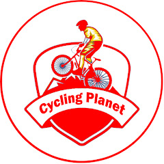 Cycling Planet