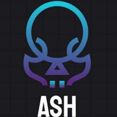 Ash in Quarantine