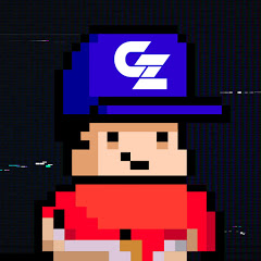 G-ZONE 게임은지원