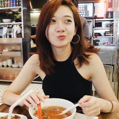 Ann Chiu安秋