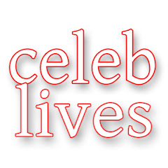 celeb lives