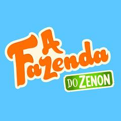 A Fazenda do Zenon