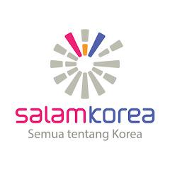 Salam Korea