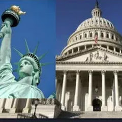 Congress Liberty