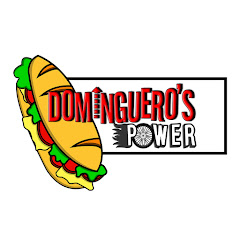 Dominguero ́s Power