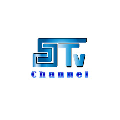 SJ TV Channel Asam lambung, Gerd, Anxiety dan Maag