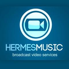 Hermes Music Porque Amamos La Música