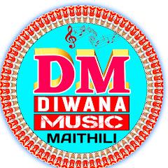 Deewana Music Maithili