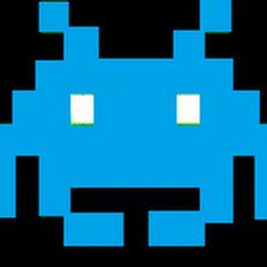 Pixel Efendisi