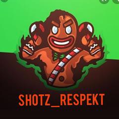 ShotZ_ Respekt