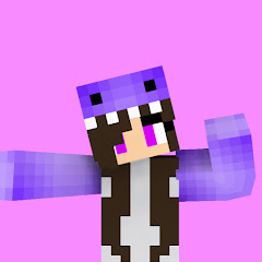 Purple craft - Monster School Minecraft Animations