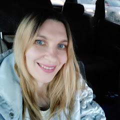 Асия Славянская