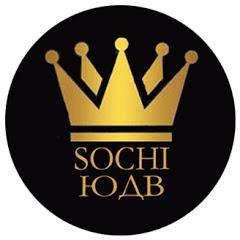 SOCHI-ЮДВ Недвижимость Сочи