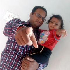 FUN BY P BHUSHAN