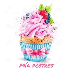 Mia Postres