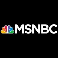 MSNBC LIVE