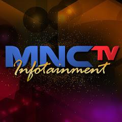 Infotainment MNCTV