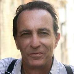 Nicolas Kasanzew
