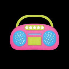 RadioDiary