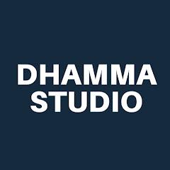 Dhamma Studio