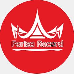 Farisa Record