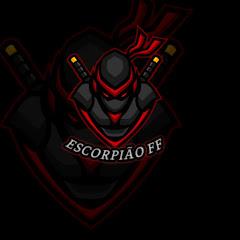 ESCORPIÃO FF