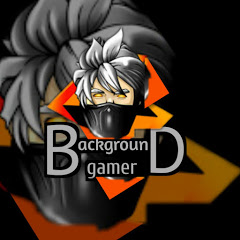 background gamer