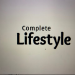 Complete Lifestyle