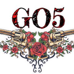 GO5PLAY