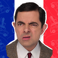 Mr Bean France