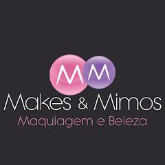 Makes & Mimos