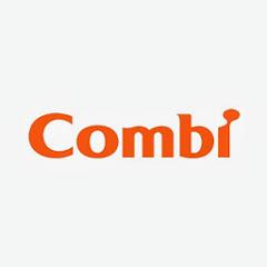 Combi Combibaby
