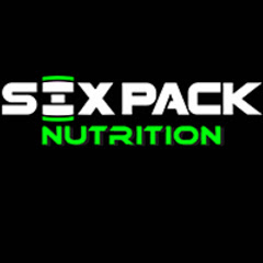 Six Pack Nutrition