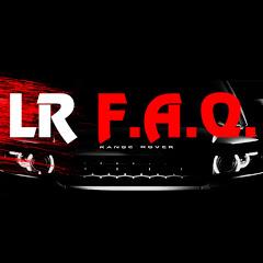LR F.A.Q.