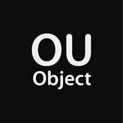 OU object