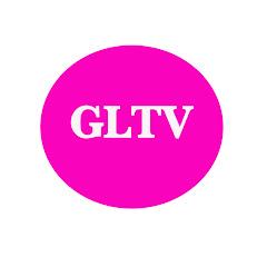 GLTV com