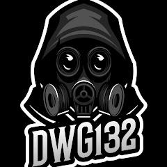 DWG 132