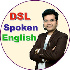 DSL Spoken English