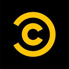 Comedy Central Italia
