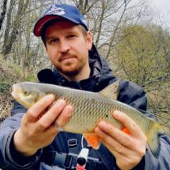 Павел Теплов - Рыболовный Канал