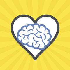 Brainマインド