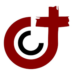 Cristãos Cansados