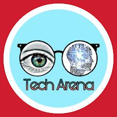 تيك ارينا Tech Arena I