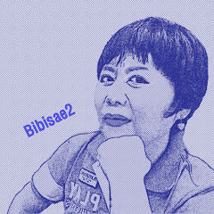 Bibisae/비비새 camping car life