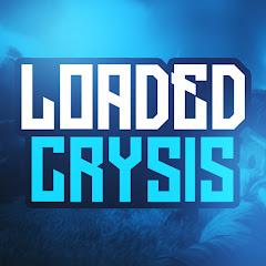 LoadedCrysis - DAILY GAMING VIDEOS AND NEWS!