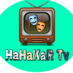 HaHaKar Tv